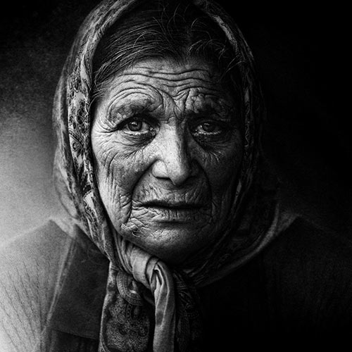 homeless-peoples-portraits-16