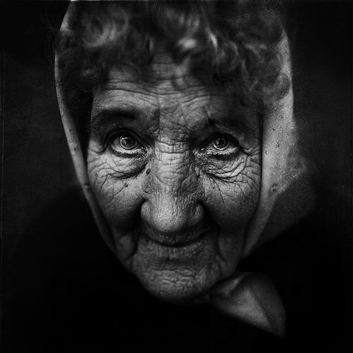 homeless-peoples-portraits-17