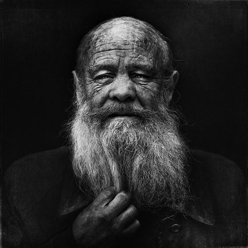 homeless-peoples-portraits-18