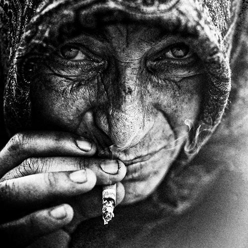 homeless-peoples-portraits-19
