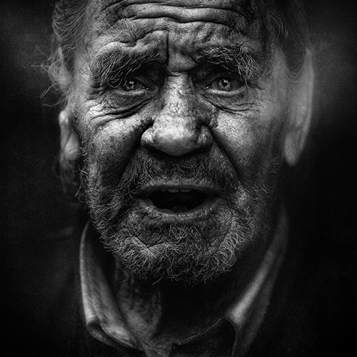 homeless-peoples-portraits-21