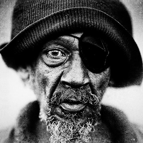 homeless-peoples-portraits-22