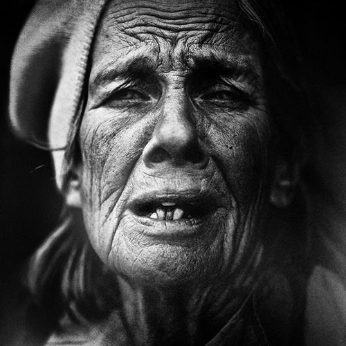 homeless-peoples-portraits-23