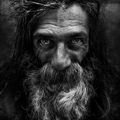homeless-peoples-portraits-25