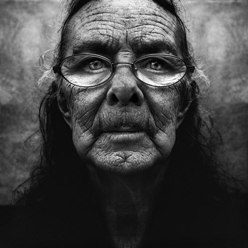 homeless-peoples-portraits-27