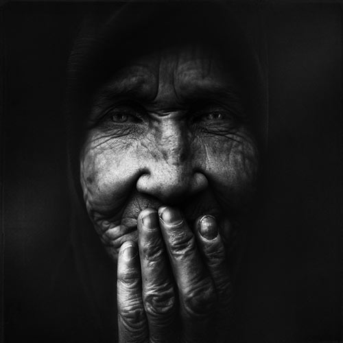 homeless-peoples-portraits-28
