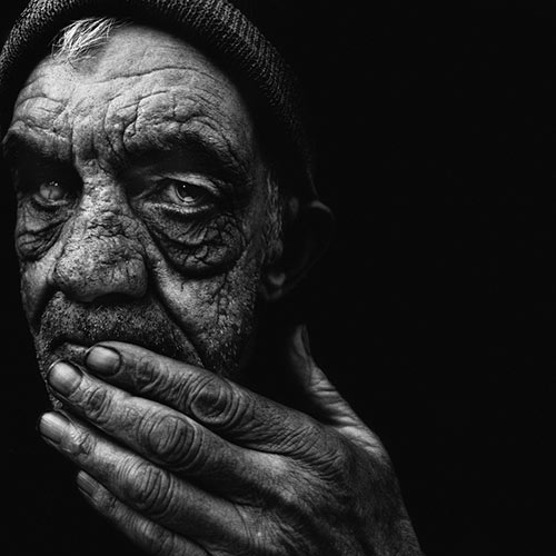 homeless-peoples-portraits-29