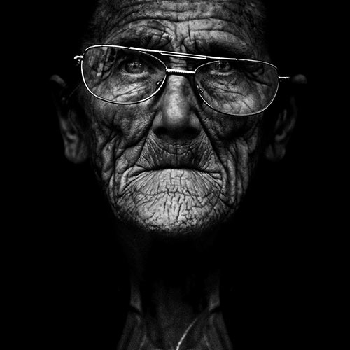 homeless-peoples-portraits-30