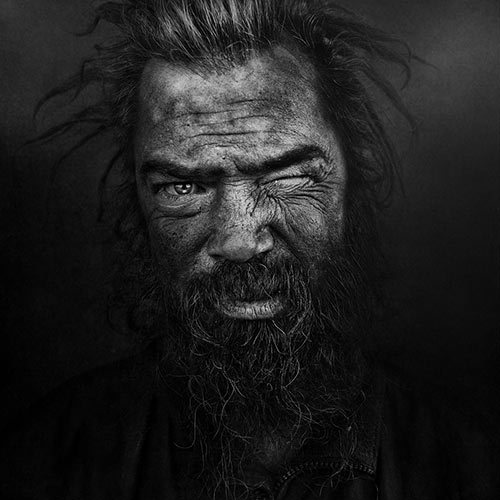 homeless-peoples-portraits-31