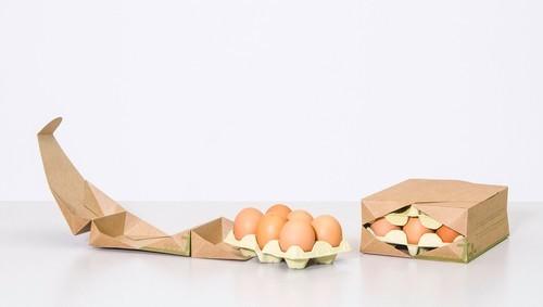 Inspiring Packaging Designs