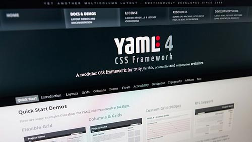 25 Useful Tools for CSS Developers