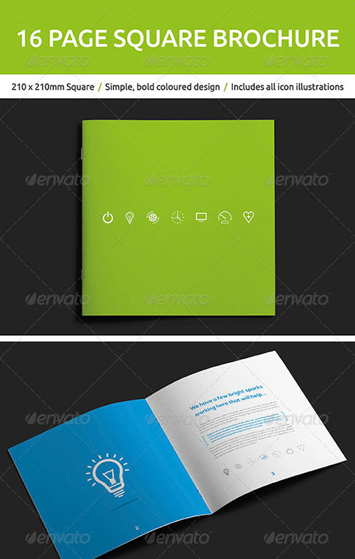 tags brochures design graphics inspiration showcases