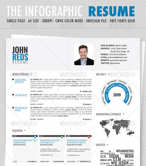 powerpoint resume template resume template professional resume basic resume template word combination