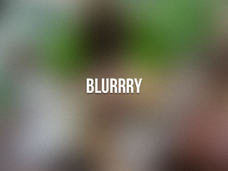 20 Free High Quality Blurred Backgrounds for Web Design