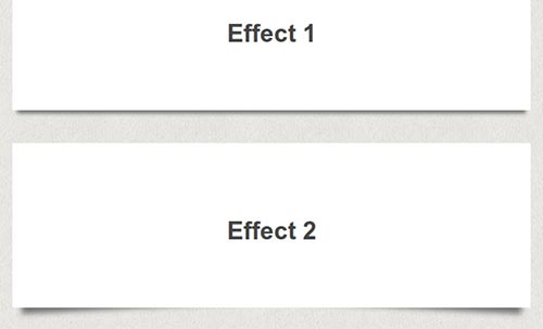 CSS3 Tutorials