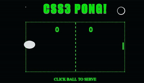CSS3 Tutorials and Demos