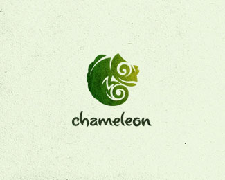 Creative Logo Design Inspiration 2014