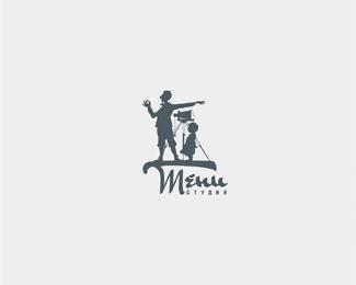 Creative Logo Design Inspiration 2014