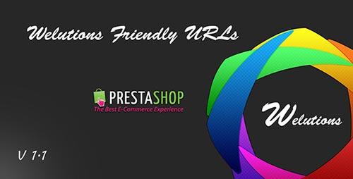 Popular PrestaShop Modules 2014