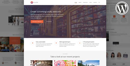 WordPress eCommerce Themes & Templates