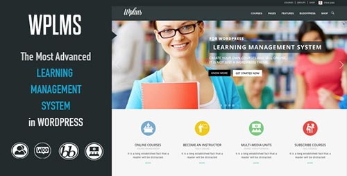 35+ Top Rated WordPress Themes 2014 post image