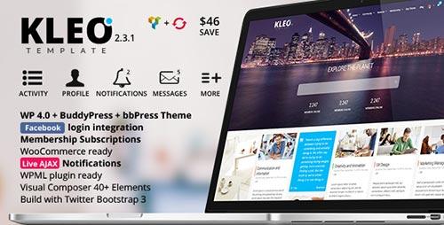 35+ Top Rated WordPress Themes 2014 - DzineWatch