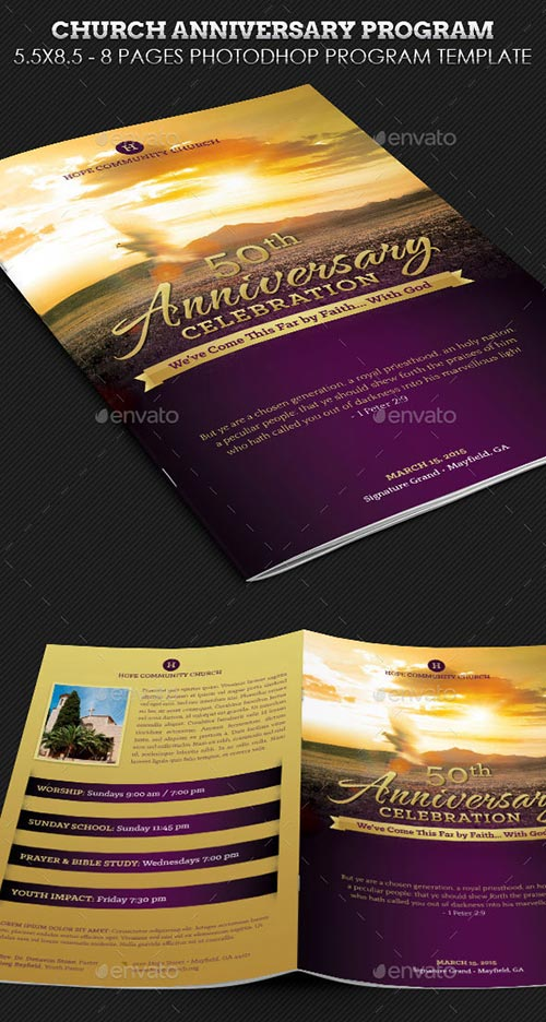 30 inspiring psd  u0026 indesign brochure templates