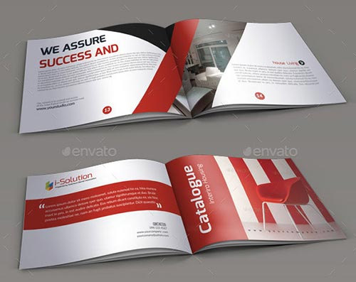 30 inspiring psd indesign brochure templates for Z fold brochure template indesign