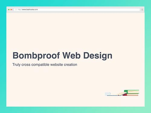 Web Design Video Tutorials