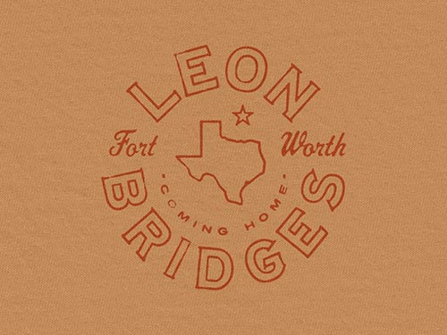 35+  Great Typographic Logo Badge Designs