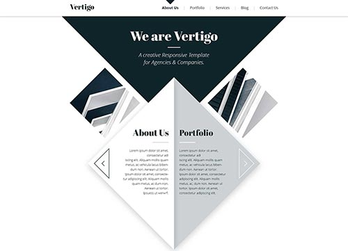 30 Best Business WordPress Themes