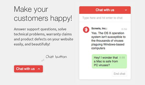 WordPress Plugins for Live Chat